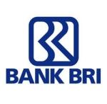 Rekening Pembayaran Batik Aqila kaosbatikpekalongan.wordpress.com