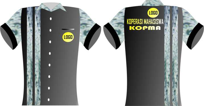 seragam batik 7, trendy dan bergaya, bisa dipakai untuk resmi dan non resmi, informasi : 085742125550, https://kaosbatikpekalongan.wordpress.com/