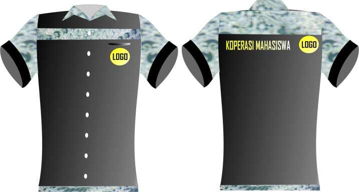 seragam batik 9, trendy dan bergaya, bisa dipakai untuk resmi dan non resmi, informasi : 085742125550, https://kaosbatikpekalongan.wordpress.com/