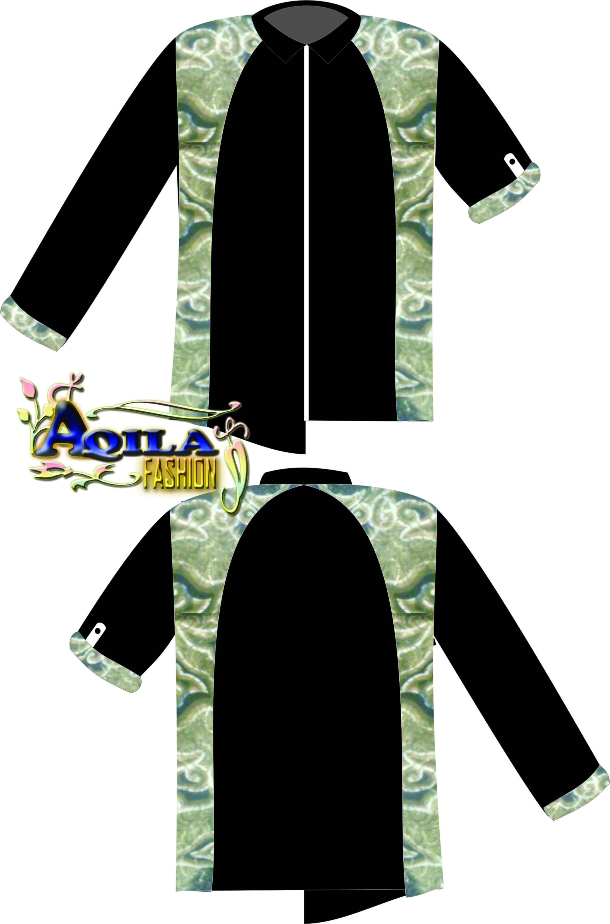 Batik Kombinasi#2 | BATIK | ANEKA batik | BAJU batik | KAOS BATIK ...