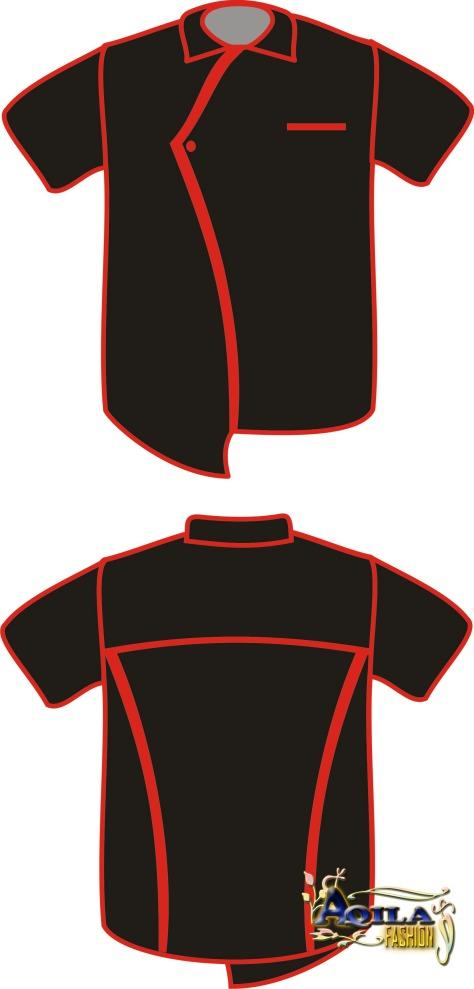 kemeja Trendy KODE : TREND2, trendy dan bergaya, bisa dipakai untuk resmi dan non resmi, bisa di selipkan batik sebagai budaya atau bisa polos biasa, harga bersaing bisa di nego. harga Rp. 95.000, informasi : 085742125550, https://kaosbatikpekalongan.wordpress.com/