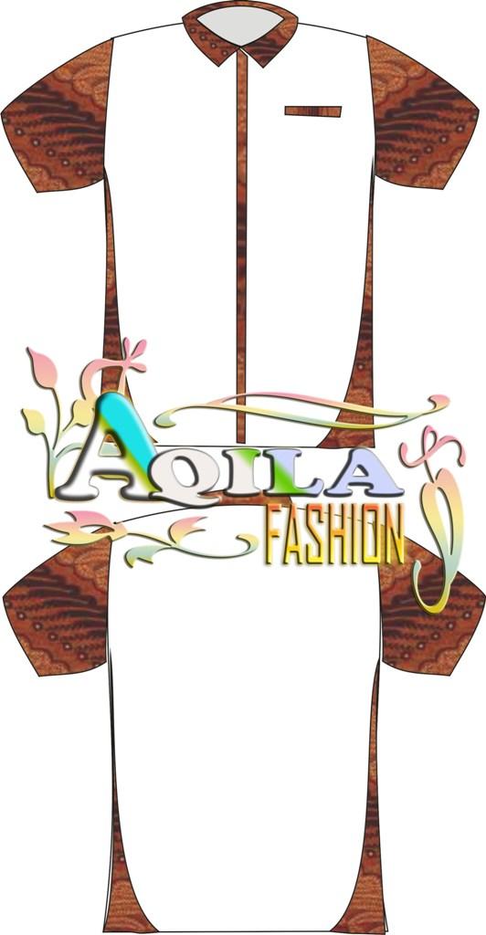 ... batik | JAKET batik | JUAL batik | batik MURAH | GROSIR batik