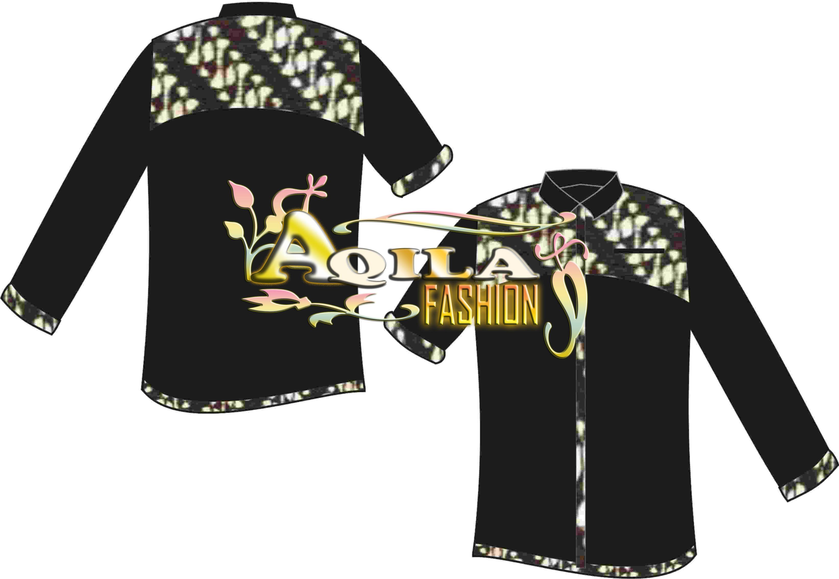 Grosir baju batik murah online dating 4