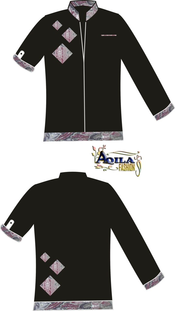 Grosir Batik Jogja Reseller Grosir Batik Jogja | 2016 Car Release Date
