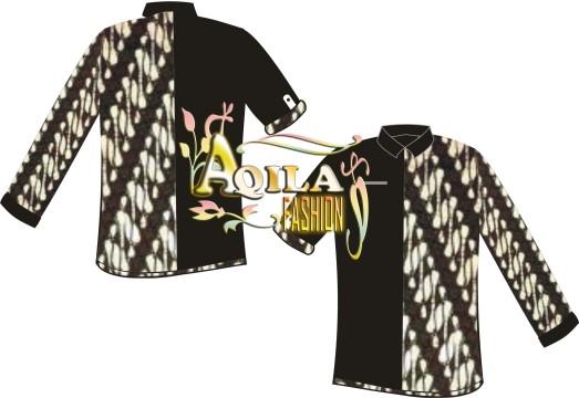 Baju Batik Kombinasi Trendy, modern, Luwes,nyaman dipakai, membuat kepercayaan diri anda bangkit, trendy dan bergaya, bisa dipakai untuk resmi dan non resmi, harga Rp. 150.000, informasi & Pemesanan : 085742125550, https://kaosbatikpekalongan.wordpress.com, harga bersaing