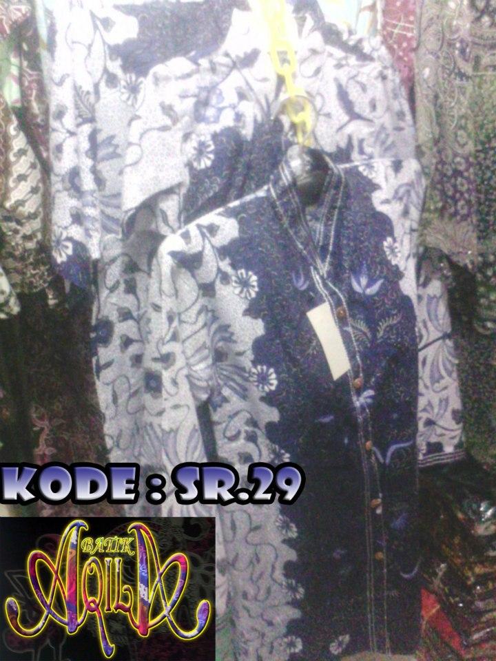 Grosir Baju Batik Sarimbit  BATIK  ANEKA batik  BAJU batik