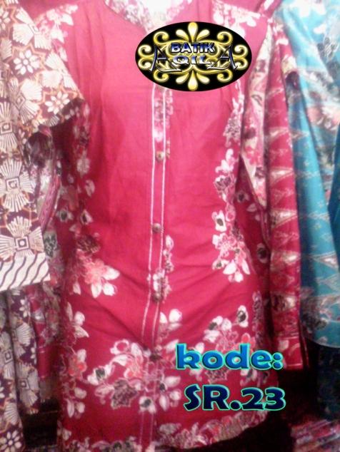 Batik sarimbit motif bunga sakura, KODE: SR. 23, Batik Elegan dan penuh gaya. dengan motif batik yang natural. batik sarimbit yang sangat elegan, motif batik sarimbit yang natural modis nan anggun dipadu dengan desain baju batik sarimbit yang nyaman dipandang mata, serta dengan warna yang cerah menambah nilai artistiknya. harga Rp. 87.000/pasang, Rp. 1.600.000/kodi, dengan batik sarimbit yang mencerminkan budaya Inonesia, informasi hubungi : 085742125550 (IM3),https://kaosbatikpekalongan.wordpress.com.