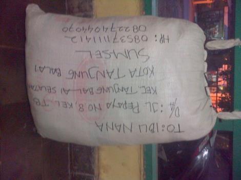 IMG-20140902-00425