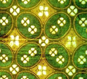 https://kaosbatikpekalongan.wordpress.com/2013/01/17/makna-motif-batik-kawung/