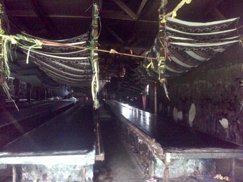 BATIK – ANEKA batik-BAJU batik – KEMEJA batik – SERAGAM BATIK kaos BATIK – batik SARIMBIT- TOPI batik – CELANA batik – BLOUSE batik – JAKET batik – JUAL batik – batik MURAH – GROSIR batik – PAKAIAN batik – ACCESSORIS batik – batik PEKALONGAN JUAL ANEKA macam BATIK, TOPI, KAOS, BAJU, KEMEJA, CELANA, PAKAIAN, HARGA MURAH DAN GROSIR, terima PARTAI BESAR DAN KECIL silahkan kunjungi kami di toko online kami http://www.kaosbatikpekalongan.wordpress.com Batik Aqila For Smart Fashion Kepuasan Anda berbelanja di tempat kami, adalah kebanggaan bagi kami.