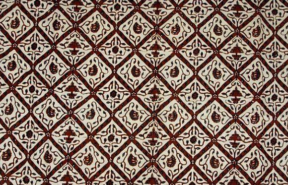 Motif Sido Luhur http://www.kaosbatikpekalongan.wordpress.com