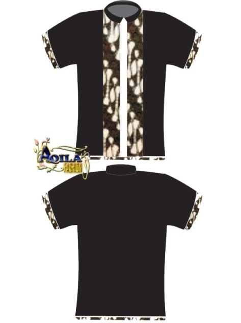 KB1, Harga Rp. 135.000 pcs, Rp.115.000 kodi Baju Batik Kombinasi, luwes, Modern, trendy dan bergaya, bisa dipakai untuk resmi dan non resmi, harga Rp. 140.000/ pcs, Rp. 125.000/ kodi, informasi & Pemesanan : 085742125550, https://kaosbatikpekalongan.wordpress.com, harga bersaing