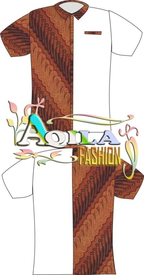 KB8, Harga Rp. 140.000 pcs, Rp.125.000 kodi Baju Batik Kombinasi, luwes, Modern, trendy dan bergaya, bisa dipakai untuk resmi dan non resmi, DISKON MENJADI Rp. 135.000/ pcs, Rp. 115.000/ kodi, informasi & Pemesanan : 085742125550, https://kaosbatikpekalongan.wordpress.com, harga bersaing
