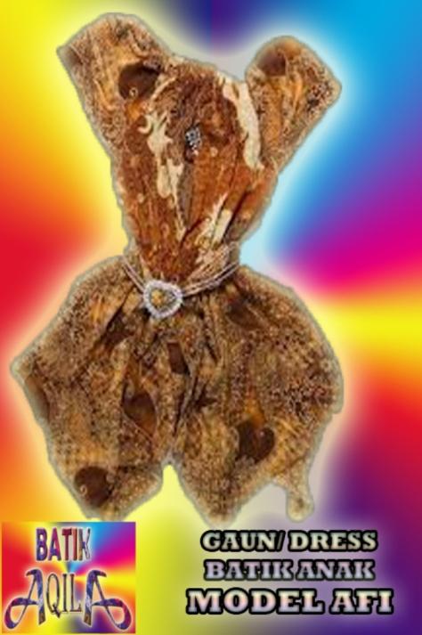 Grosir Baju Gaun Dress  Batik Anak Perempuan, Batik Aqila baju Batik Anak Perempuan terbuat dari bahan yang adem sejuk tidak panas dan di tambah dengan berbagai kotif batik yang tentunya disukai anak-anak. SPECIAL PRICE !!!: 1 pcs = Rp. 24.000 3 pcs = Rp. 69.000 (HEMAT 6.000) 5 pcs = Rp. 110.000 (HEMAT 14.000) 9 pcs = Rp. 189.000 (HEMAT 36.000) 10 pcs = Rp. 200.000 (HEMAT 50.000) jika anda berminat silahkan hubungi kami di 0852329133113 (telkomsel) DAPATKAN DISKON MENARIK LAINNYA DENGAN MENGHUBUNGI KAMI LANGSUNG!!! https://kaosbatikpekalongan.wordpress.com