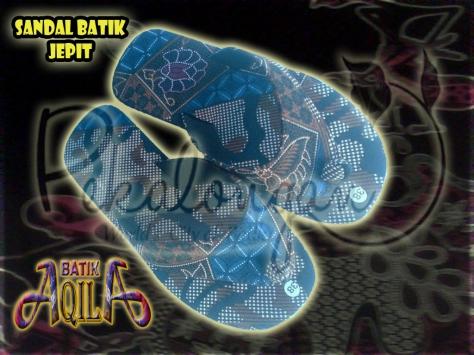 Accessories dan Souvenir Batik, SANDAL BATIK Harga Murah dan Pas di Kantong anda, SPECIAL PRICE!!!: MULAI Rp. 15.000/ pcs, http://www.kaosbatikpekalongan.wordpress.com/ Pemesana Hubungi : 085742125550 (indosat) 082329133113 (Telkomsel) ukuran 37,38,39,40,41