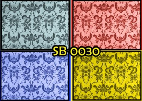 PRODUSEN BAJU Batik SERAGAM SEKOLAH dibuat KHUSUS dengan teknologi TRADISIONAL BAIK kainya