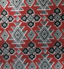 SERAGAM BATIK SEKOLAH KODE SB037, Order hubungi: 085742125550 WA (indosat) 082221532131 (telkomsel) http://www.kaosbatikpekalongan.wordpress.com