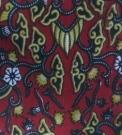SERAGAM BATIK SEKOLAH KODE SB36, Order hubungi: 085742125550 WA (indosat) 082221532131 (telkomsel) http://www.kaosbatikpekalongan.wordpress.com