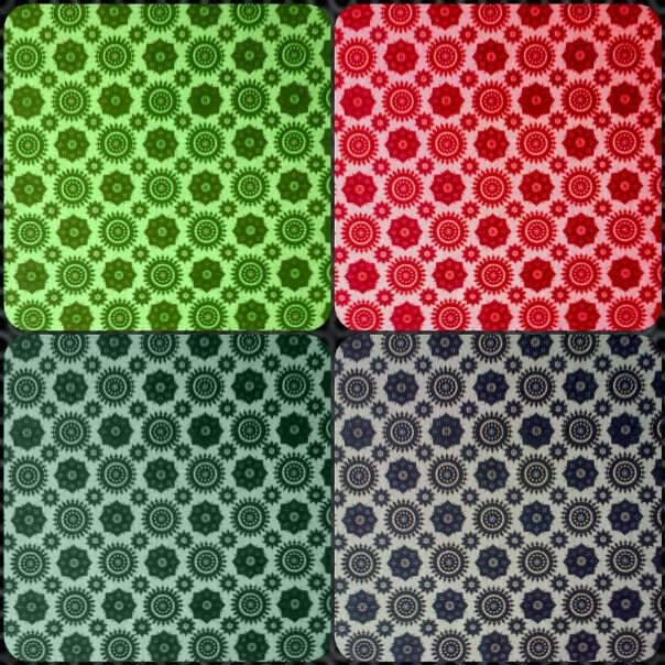 ... | GROSIR batik | PAKAIAN batik | SERAGAM batik | batik PEKALONGAN