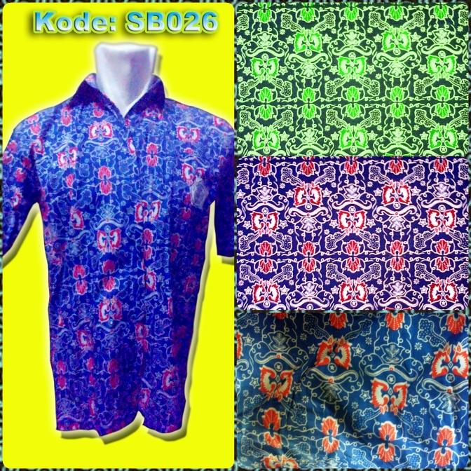 ... batik SEKOLAH | CELANA batik | JAKET batik | JUAL batik | batik MURAH