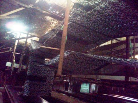 Rumah Produksi Batik Seragam Sekolah dan BAtik Seragam kantor milik Batik AQILA Pekalongan, pesan batik seragam disini tempatnya, jual batik seragam berkualitas, pemesanan dan konsultasi hubungi : 085742125550 INDOSAT/ 082221532131 TELKOMSEL, www.kaosbatikpekalongan.wordpress.com