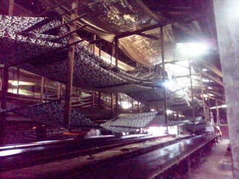 Rumah Produksi Batik Seragam Sekolah dan BAtik Seragam kantor milik Batik AQILA Pekalongan, pesan batik seragam disini tempatnya, jual batik seragam berkualitas, pemesanan dan konsultasi hubungi : 085742125550 INDOSAT/ 082221532131 TELKOMSEL/ 2a687004 PIN BB, www.kaosbatikpekalongan.wordpress.com
