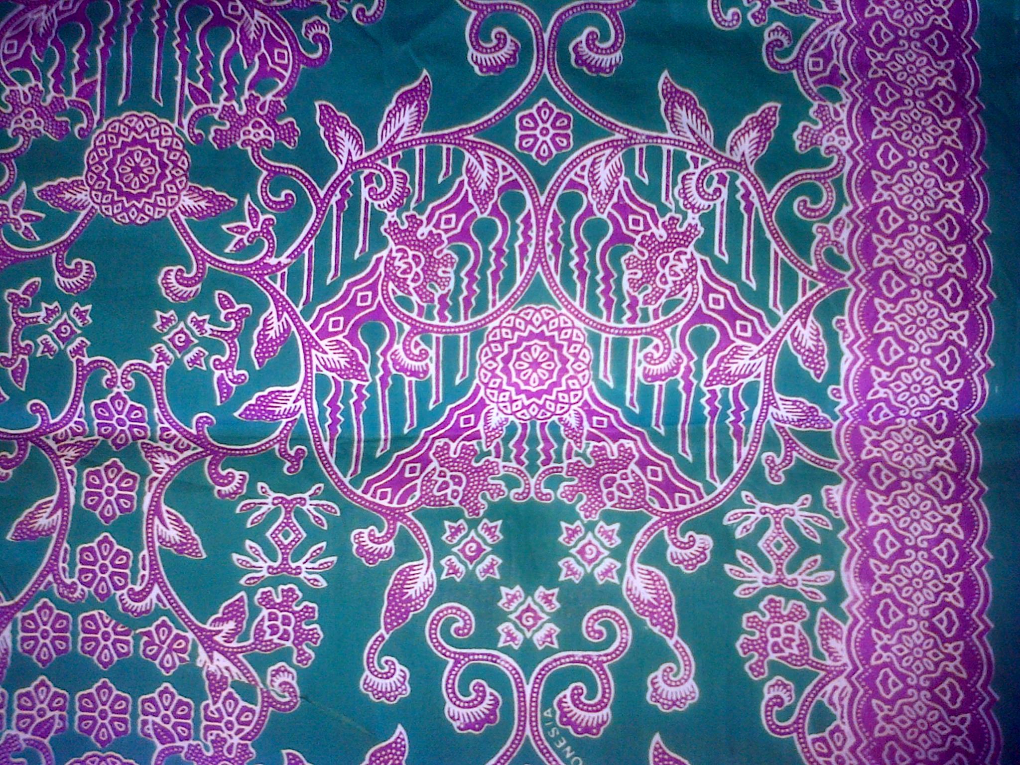 BATIK | ANEKA batik | BAJU batik | KAOS BATIK | batik SARIMBIT ...
