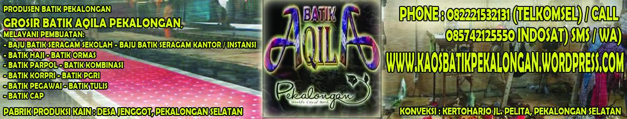 BATIK | ANEKA batik | BAJU batik | KAOS BATIK | batik SARIMBIT | SERAGAM batik SEKOLAH | CELANA batik | JAKET batik | JUAL batik | batik MURAH | GROSIR batik | PAKAIAN batik | SERAGAM batik | batik PEKALONGAN